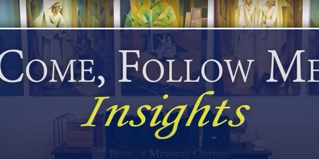 Come-Follow-Me-Insights.jpg