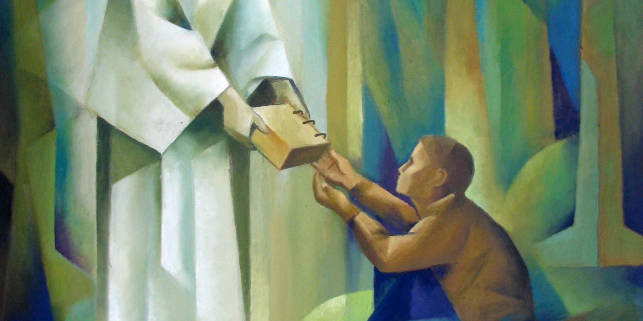 jorge_cocco_-_moroni_delivers_the_plates_to_joseph_smith-2-scaled.jpg